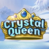 Play Crystal Queen Slots