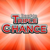 Play Double Triple Chance Slots
