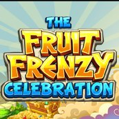 Play Fruit Frenzy Slots