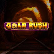 Play Gold Rush Slots