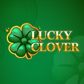 Play Lucky Clover Slots