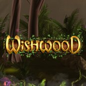 Play Wishwood Slots