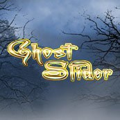 Play Ghost Slider Slots