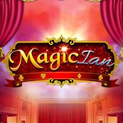 Play Magic Ian Slots
