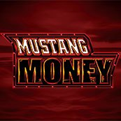Play Mustang Money Slots