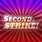 Play Second Strike Slots