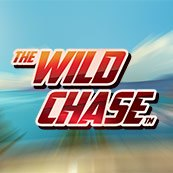 Play The Wild Chase Slots