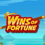 Play Wins of Fortune Slots