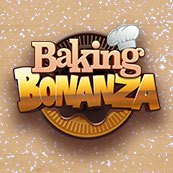 Play Baking Bonanza
