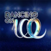 Play Dancing on Ice Slots