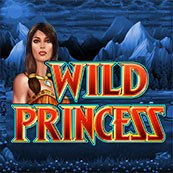Play Wild Princess Slots