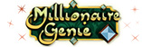 millionaire genie jackpot
