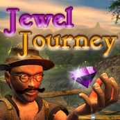 Play Jewel Journey Slots