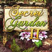 Play Secret Garden II