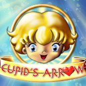 Play Cupid's Arrow Slots