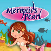 Play Mermaid's Pearl Slots