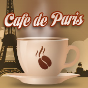 Play Cafe De Paris