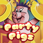 Play Party Pigs Slots