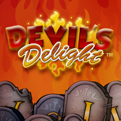 Play Devil's Delight Slots