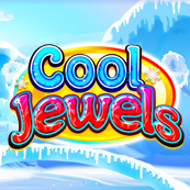 Play Cool Jewels Slots