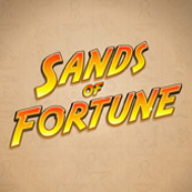 Play Sands of Fortune Slots
