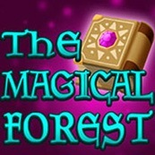 Play The Magical Forest Slots