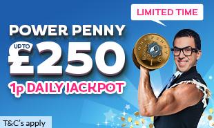 Power Penny