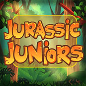 Play Jurassic Juniors
