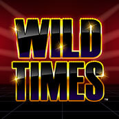 Play Wild Times