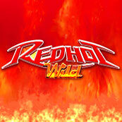 Play Red Hot Wild