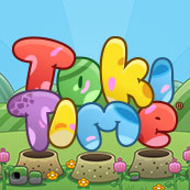 Play Toki Time