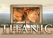Play Titanic