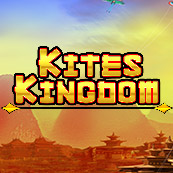 Play Kites Kingdom