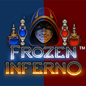 Play Frozen Inferno