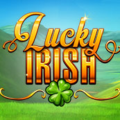 Play Lucky Irish