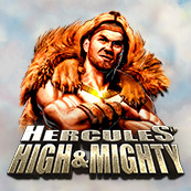 Play Herculers High and Mighty