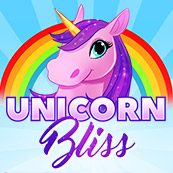 Play Unicorn Bliss
